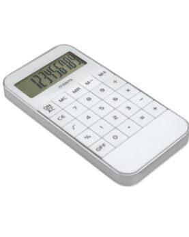 Personalizare Calculator