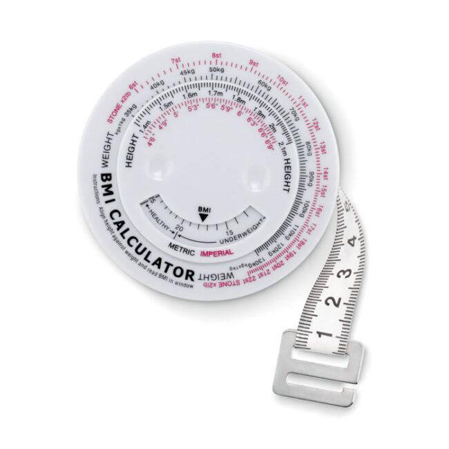 Personalizare Calculator masă corporală