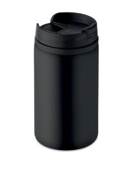 Personalizare Cană 250 ml