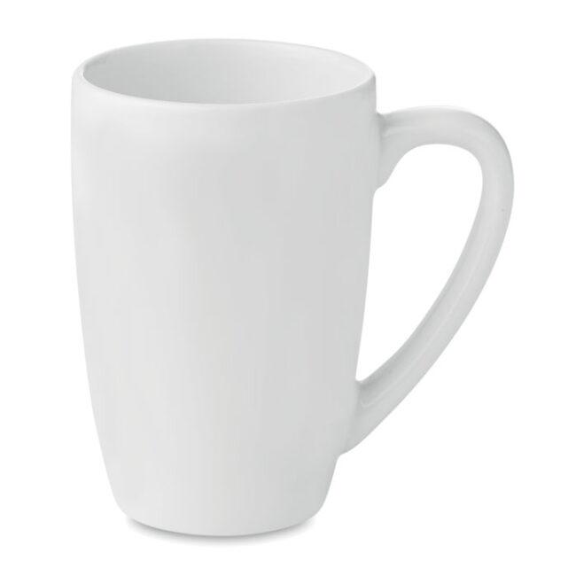 Personalizare Cană ceramică de ceai 180 ml