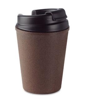 Personalizare Cană cu perete dublu cafea/PP