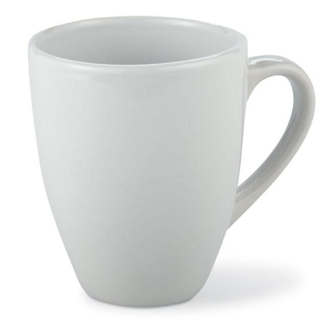 Personalizare Cană din ceramică