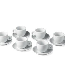 Personalizare Cești espresso