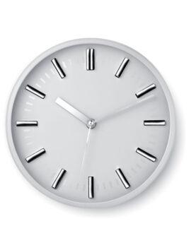 Personalizare Ceas de perete rotund