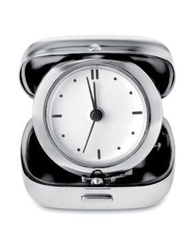 Personalizare Ceas deşteptător de voiaj