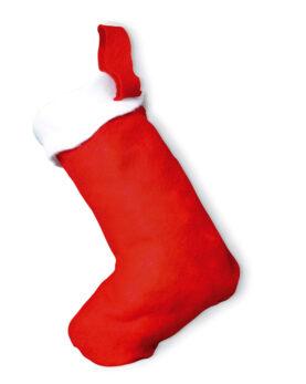 Personalizare Cizmă de Crăciun.
