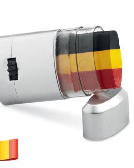 Creion vopsea corp GERMANIA personalizate