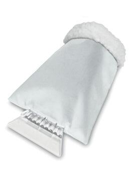 Personalizare Curățitor de gheață cu mănușă