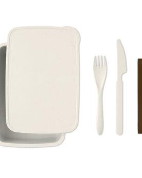 Cutie de prânz personalizate