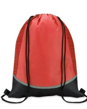 Personalizare Drawstring bag mat. nețesut
