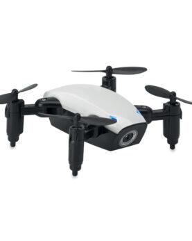Dronă pliabilă WIFI personalizate