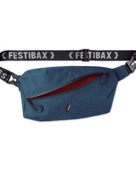 Festibax® Basic personalizate