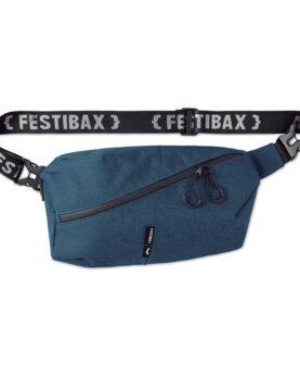 Personalizare Festibax® Basic