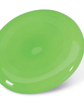 Personalizare Frisbee 23 cm