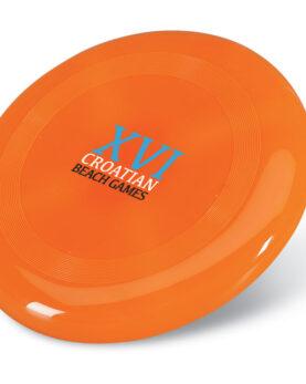Frisbee 23 cm personalizate