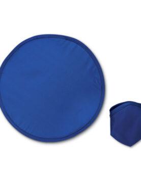 Frisbee pliabil personalizate