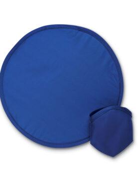 Personalizare Frisbee pliabil