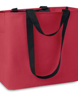 Personalizare Geantă cumpărături poliester 6