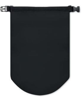 Geantă impermeabilă PVC 10L personalizate