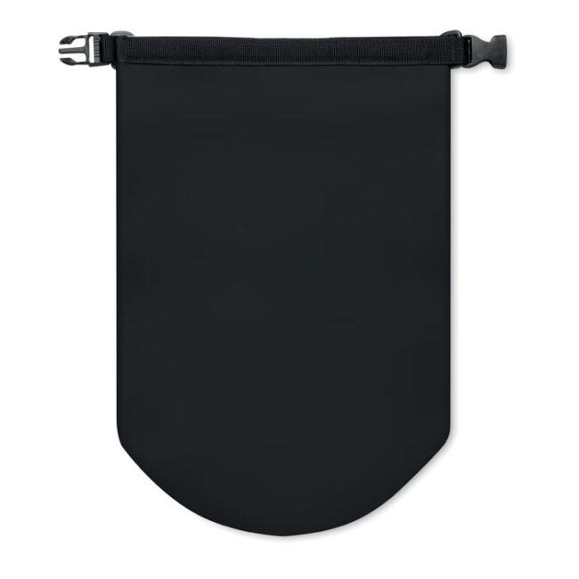 Personalizare Geantă impermeabilă PVC 10L