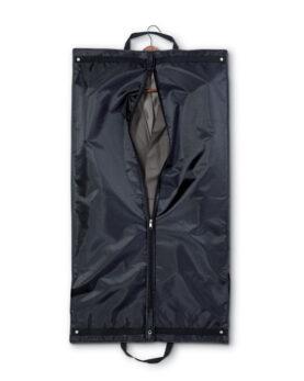 Geantă pentru costume personalizate