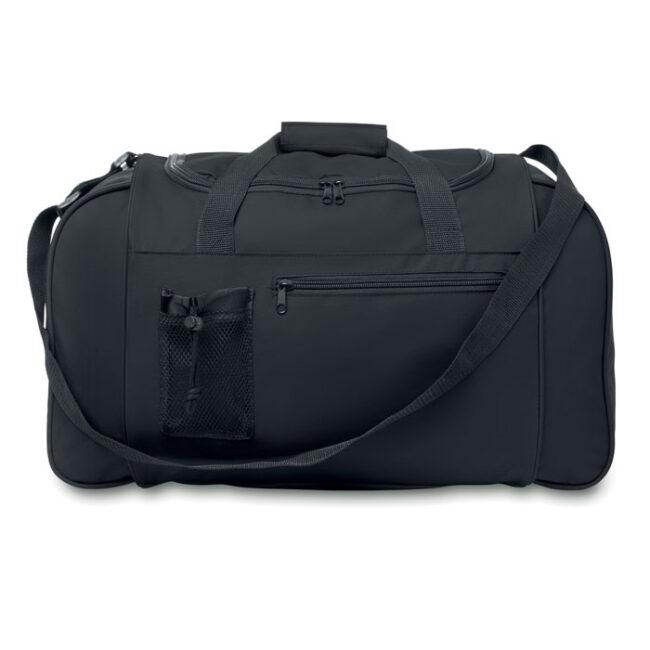 Personalizare Geantă sport 600D