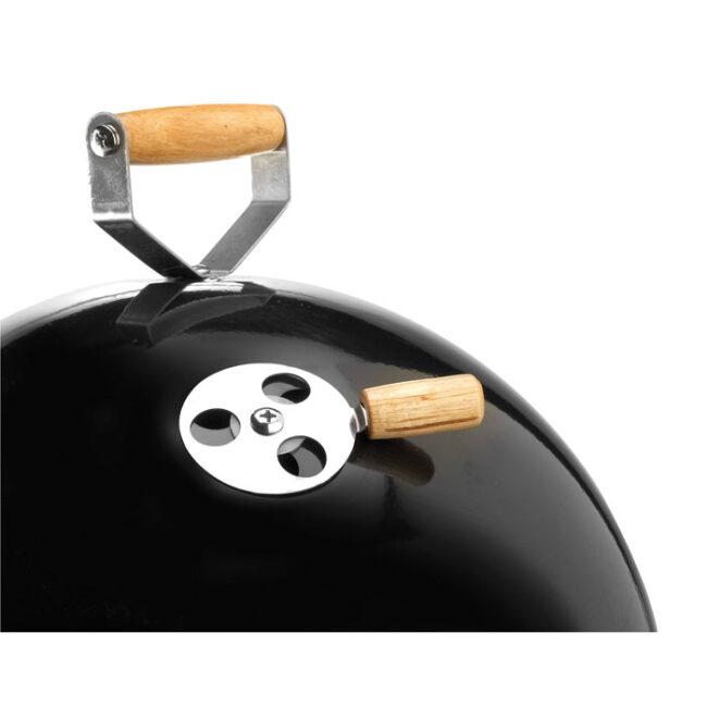 Grătar pentru barbecue inscriptionate
