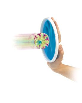 Joc minge cu ventuze personalizate