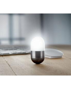 Lampă pentru birou personalizate