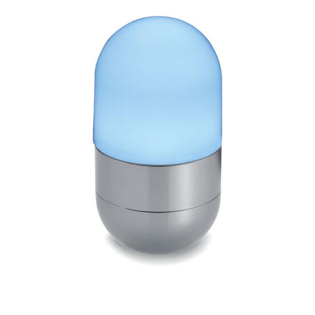 Lampă pentru birou imprimate