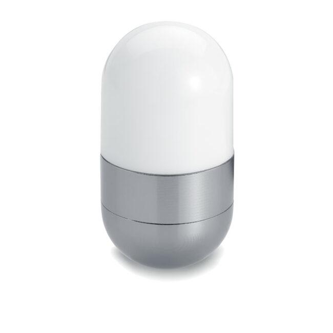 Lampă pentru birou inscriptionate