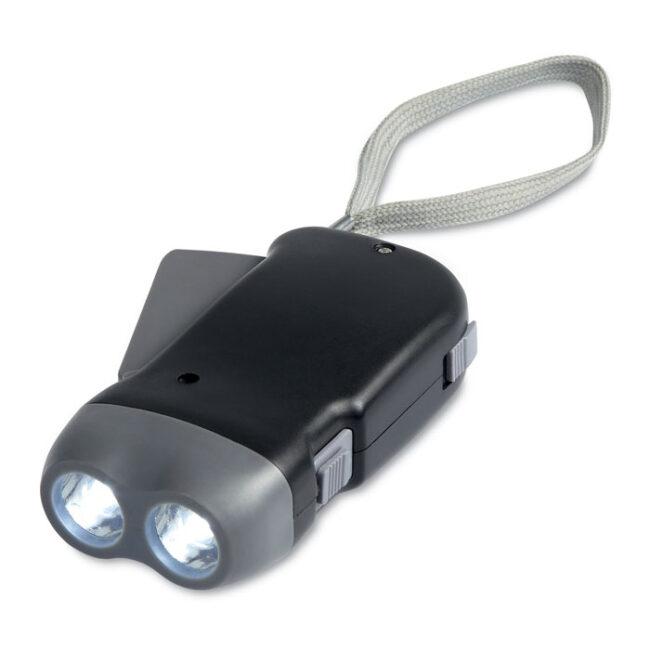 Personalizare Lanternă cu leduri