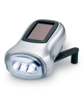 Personalizare Lanternă dynam-electrică