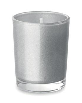 Personalizare Lumânare în pahar