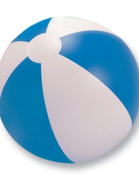 Personalizare Minge de plajă gonflabilă