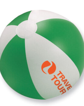 Minge de plajă gonflabilă personalizate
