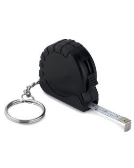Mini-ruletă breloc personalizate