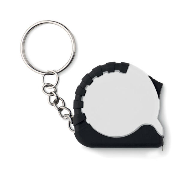 Personalizare Mini-ruletă breloc