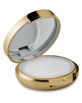 Oglindă balsam de buze personalizate