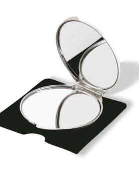 Oglindă de aluminiu personalizate