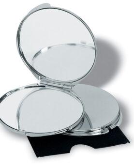 Oglindă dublă personalizate