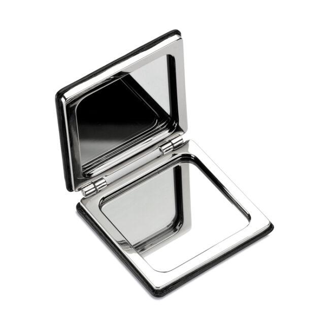 Oglindă dublă magnetică imprimate