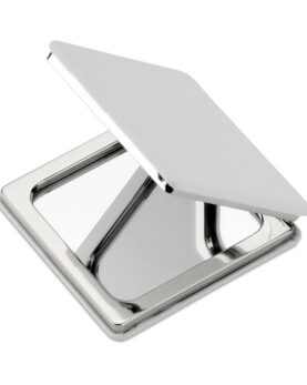 Oglindă dublă magnetică personalizate
