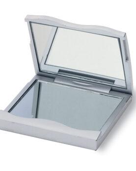 Personalizare Oglindă machiaj