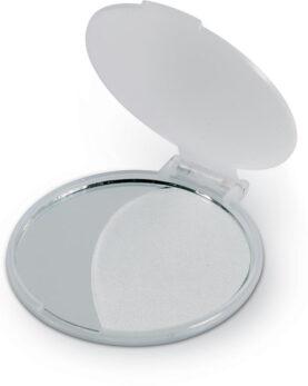 Personalizare Oglindă pentru machiaj