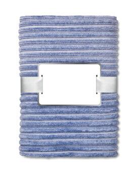 Pătură flanel personalizate