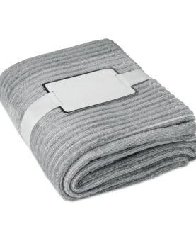 Personalizare Pătură flanel