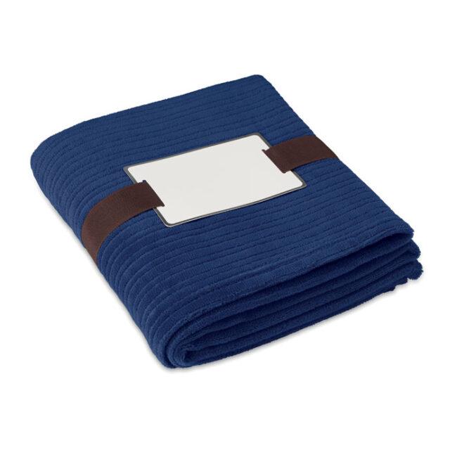 Personalizare Pătură polar 240 gr/m2