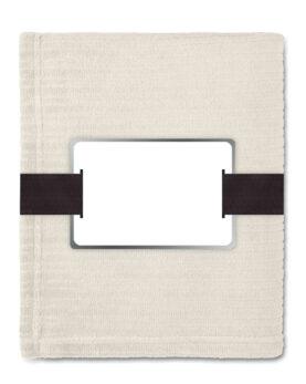 Pătură polar 240 gr/m2 personalizate