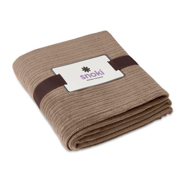 Pătură polar 240 gr/m2 imprimate